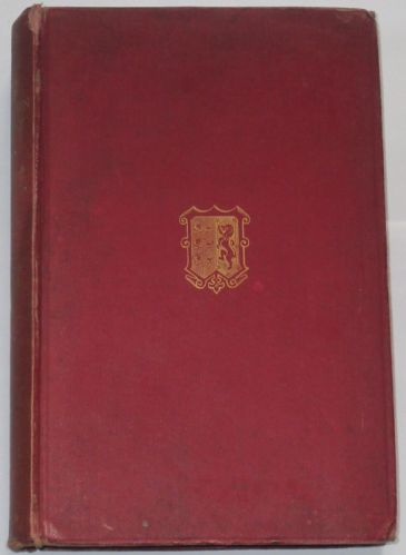The History of the Great Northern Railway 1845-1902, by Charles H. Grinling (Methuen, 1903)